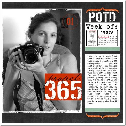 365-w1-p1-09