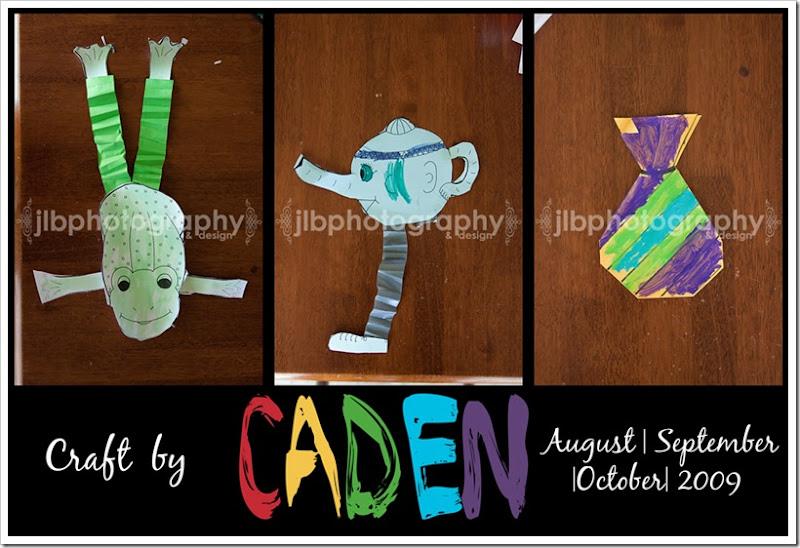 caden art work oct 09 4