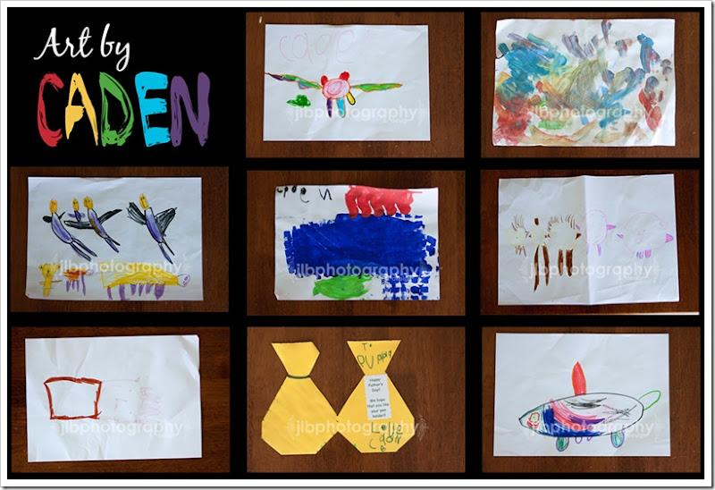 caden art work oct 09 1
