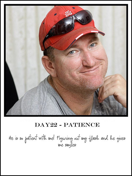 day22