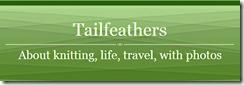 Tailfeathers Header