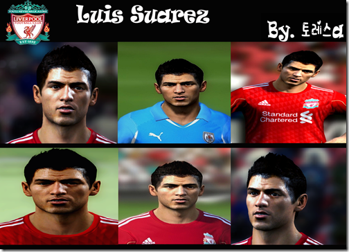 Luis_Suarez_Face