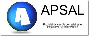 Apsal Blue - Logo_48