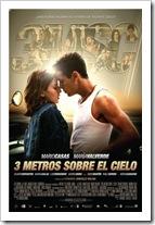 poster_Tres_metros_sobre_e_cielo