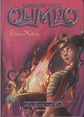 chicas-del-olimpo-4--la-llama-de-los-dios_elena-kedros_libro-MONL040