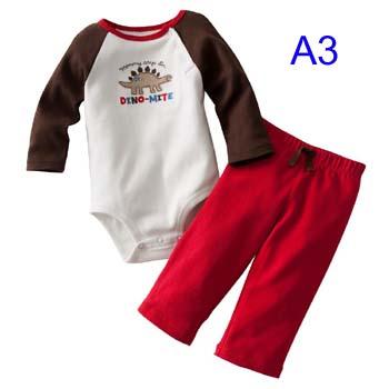 ملابس مواليد من مذركير 2013 A3.jpg