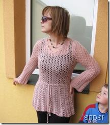 sweterek2
