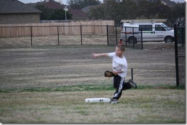 Baseball 2011 005