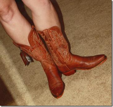 Allen Boots 009