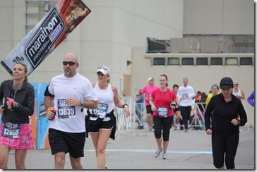 Rock N Roll Dallas Half Marathon 029
