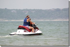 sea doo sdt wnt