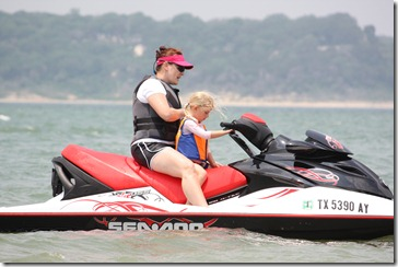 sea doo jkh eet