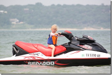 eet sea doo3