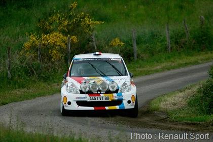 Mauffrey_Limousin2010_04
