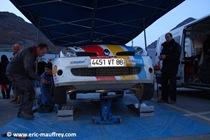 ericgaetvalais20104