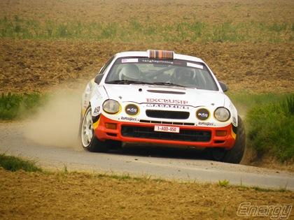 2011_0416 & 17-Rallye de la Lys-0006
