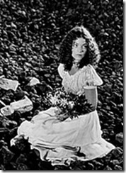 Carrie_Amy_Irving_15.jpg