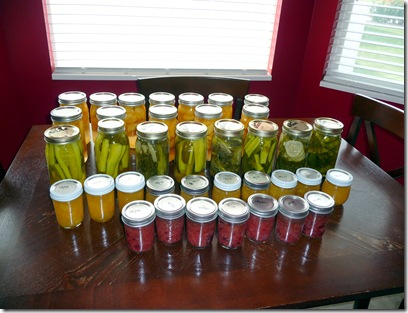 canning 006