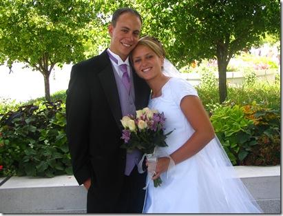 Wedding day 026
