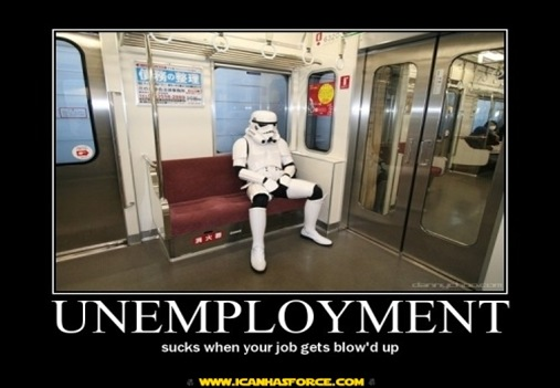 star-wars-unemployment