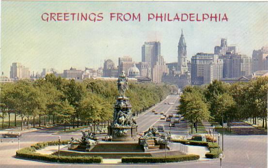 Philadephia%2C_Pennsylvania.jpg