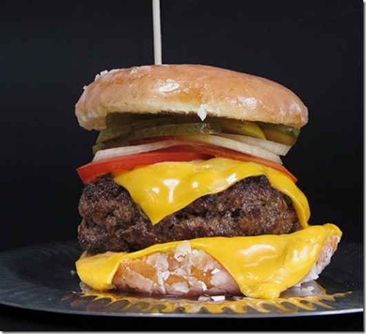 wek_donutburger0204_105803c[1]