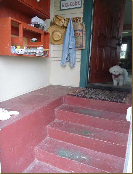 porch 001