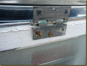 porch 016