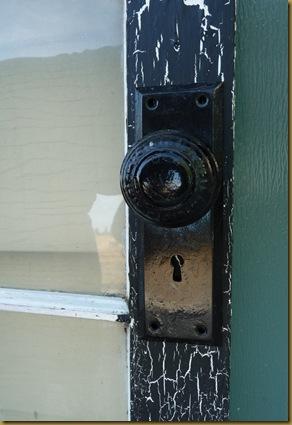 porch 011