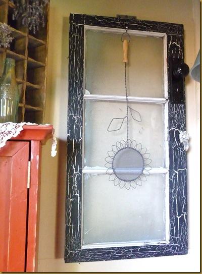 porch 024