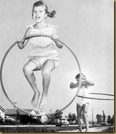 large_hula-hoop_1958a