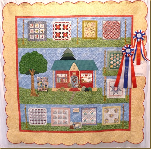 quilts 011