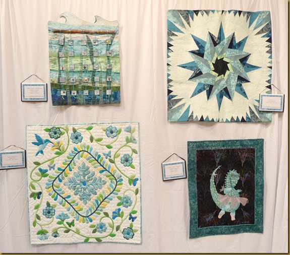 quilts 024