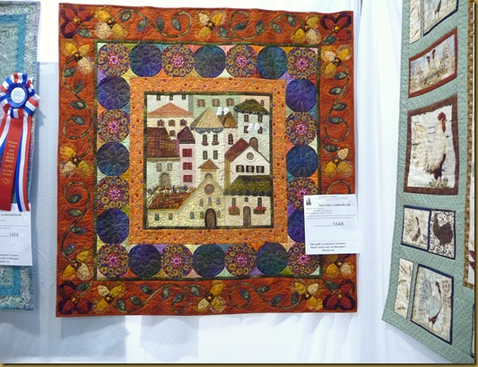 quilts 042