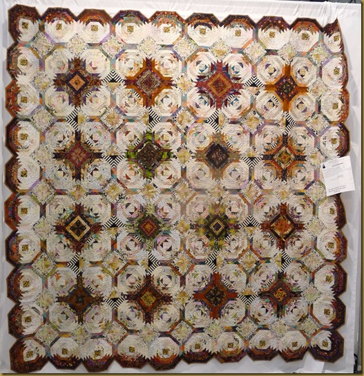 quilts 031