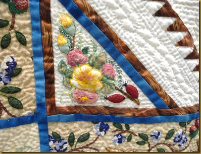quilts 020