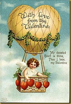 old-air-balloon-from-valentine