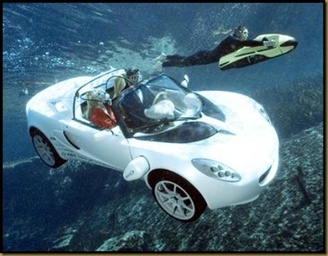 squba-car