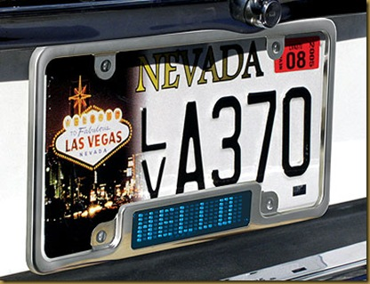 led-car-plate-billboard-let-other-motorists-know-what-youre-thinking