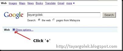 google_option1a