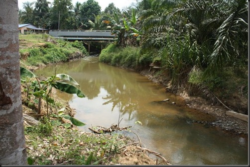 sungai