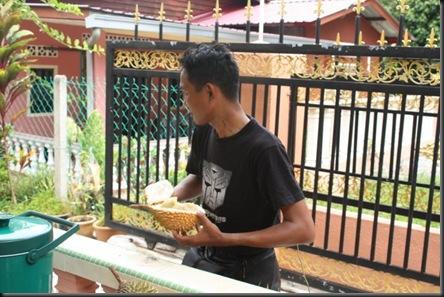 Petronas Spg Durian12