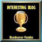 blogaward3