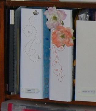 wall 3 a2 - folders