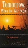 tomorrow-war-began-john-marsden