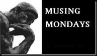 1Musing_Mondays_(BIG)