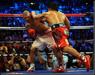 fight18