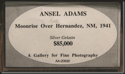 Ansel 85m
