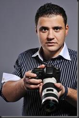 Pro Photog - Fotolia_21038721_XS