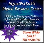 Digital Resource Center Sale - 220px